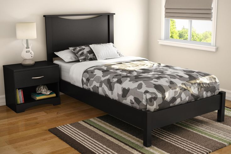 Best 25 Twin Platform Bed Frame Ideas On Pinterest