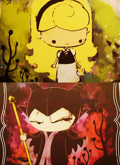 .Sleep Beautiful, Disney Pixar Fairyte, Disney Kids, Disney Princesses, Disney 3 3 3, Evil Queens, Disney Dreamworks, Briar Rose, Cute Pictures