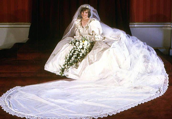 El legado de Lady Di | Martha Debayle