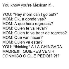 0fb54a284845fd8277de6c33f4dd8608 mom and my mom 70 best pinche risa images on pinterest hilarious pictures