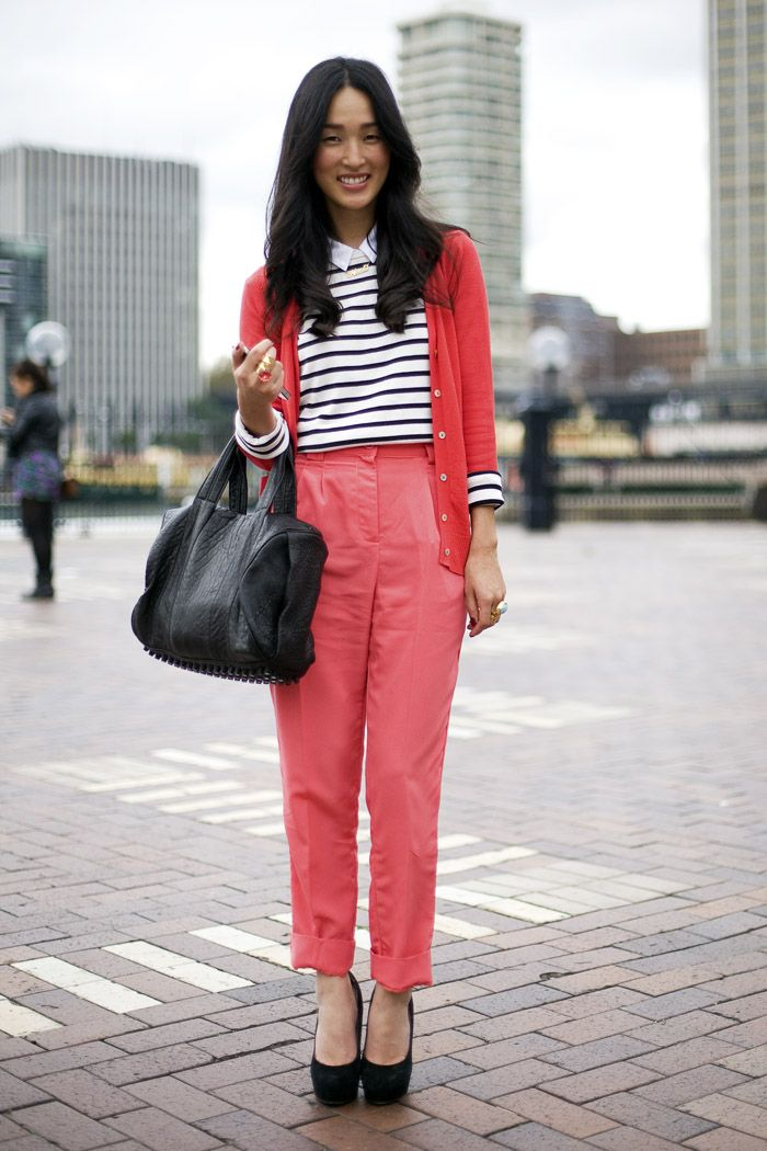Nicole Warne, Gary Pepper Vintage | Street Fashion | Street Peeper | Global Street Fashion and Street Style