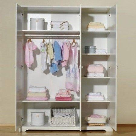 kleiderschrank für babyzimmer kotierung bild und fbaeedefaafae felice
