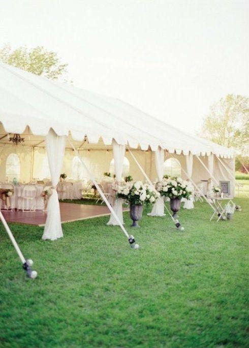 tente mariage pluie - Prix Location Tente Mariage 250 Personnes