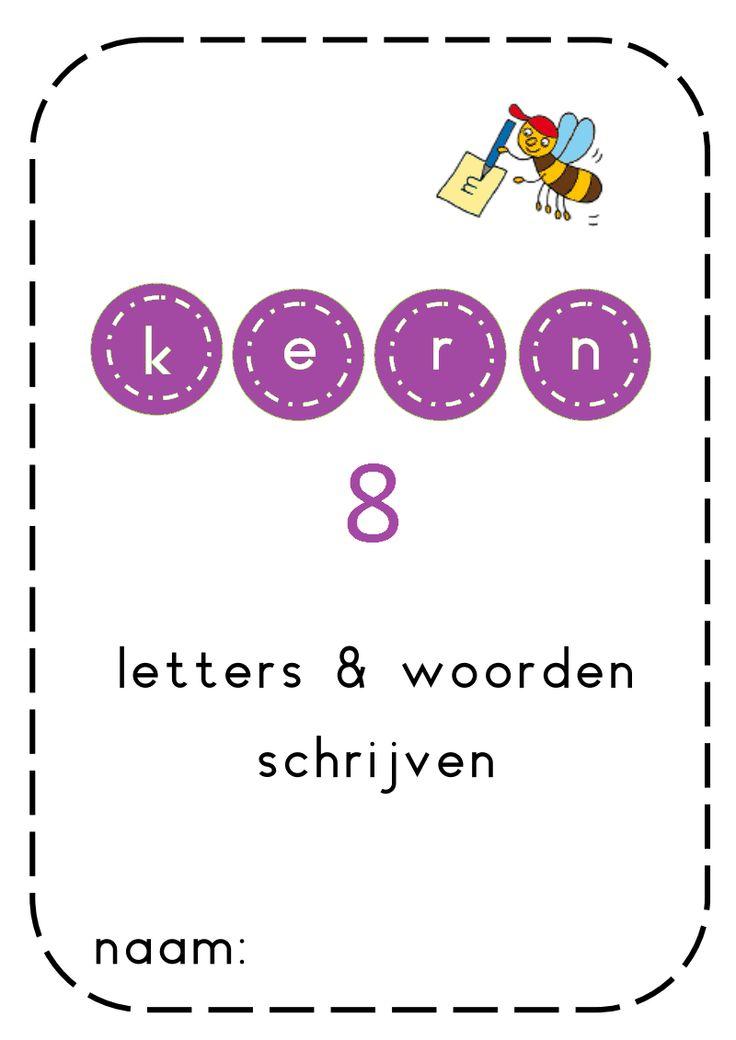Kern 8
