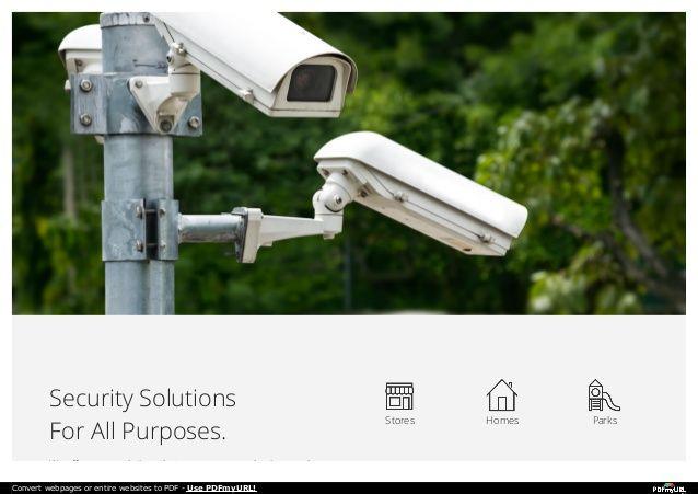 CCTV Camera Price in Bangladesh: CCTV Camera Price in Bangladesh