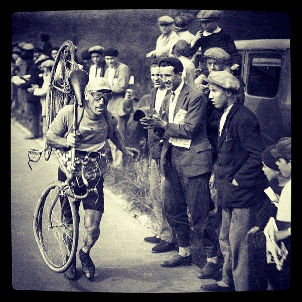 tour de france 1903 #cycling