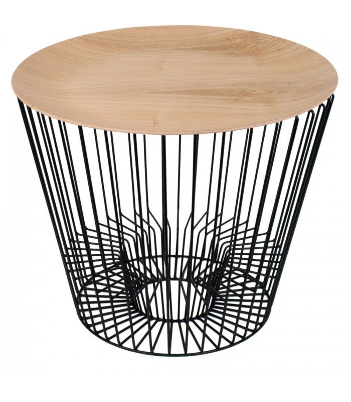 1000 ideas about plateau en bois on pinterest plateaux - Table basse double plateau bois ...