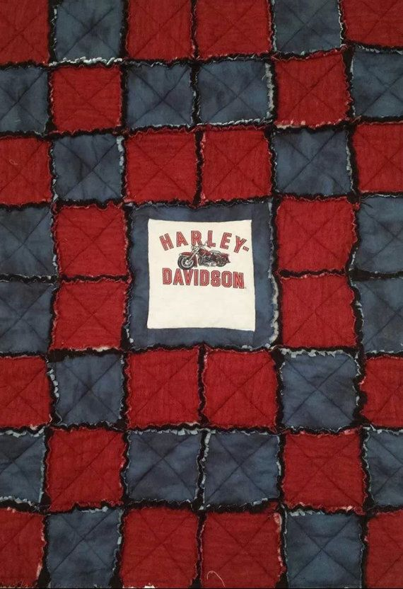 12 best Quilts motorcycles images on Pinterest   Quilt block ... : motorcycle quilt pattern - Adamdwight.com