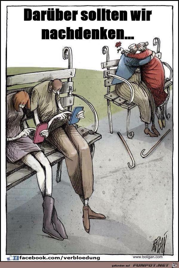 lustiges Bild 'Nachdenken.jpg'- Eine von 20145 Dateien in der Kategorie … – Tassilo