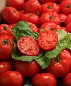 GMO, czyli żywność modyfikowana genetycznie. O tym w naszym kolejnym artykule.