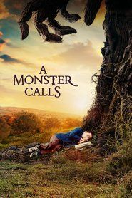 Watch A Monster Calls Online Full Movie Streaming | MOVIE AND TV SERIES