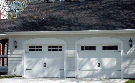 Wayne Dalton Garage Door Model 9700 This Door Series Is