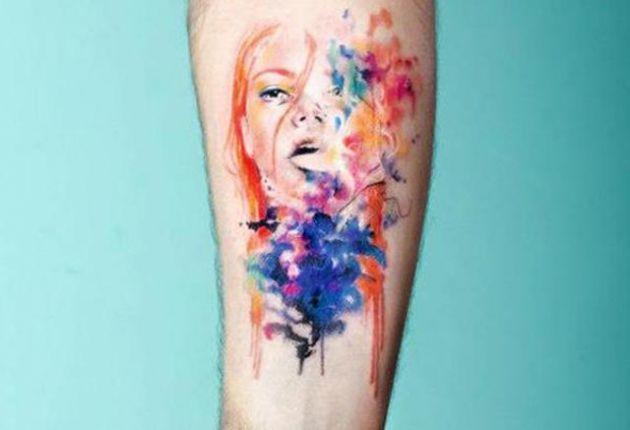 25-tatuajes-surrealistas-que-te-haran-delirar-3.jpg