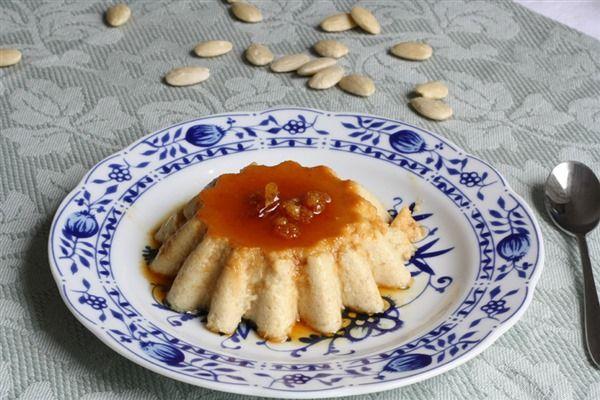 10 migliori ricette di dolci al cucchiaio per la stagione calda | Ricette e viaggi dalla Toscana alla scoperta dell'enogastronomia | TheBlackFig #ricette #dessert
