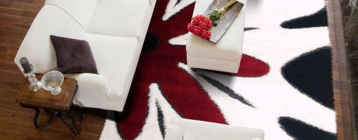 Cozy Rugs has the widest selection of modern rugs, oriental rugs and shag rugs for sale in Chicago. Buy discount rugs directly from Cozy Rugs Manufacturer.