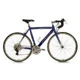 GMC Denali Road Bike (Sports)By GMC