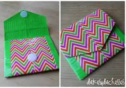 Cute Duct Tape Ideas - Bing Images