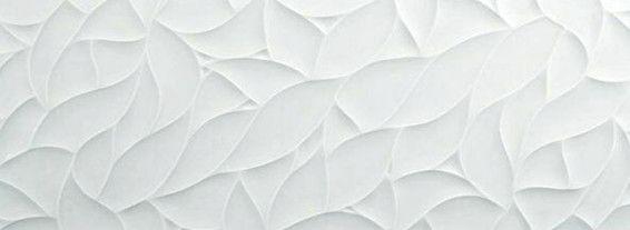 porcelanosa-oxo-deco-blanco-31×90