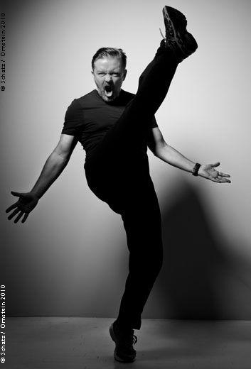 Ricky Gervais 006