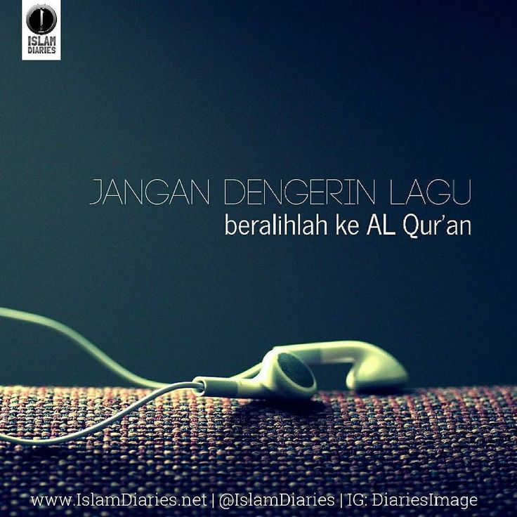 "Let's change. Music and singing is haram, whatever the 'calmness' or 'happiness' you feel when you listen to it, it is just temporary and not genuine. Turn to Qur'an and dzikrullah :) ""Verily in the remembrance of Allah do hearts find rest."" Qur'an 13:28"