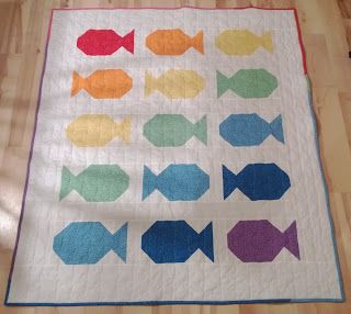 The Recipe Bunny: Hands2Help Charity Quilts Completed!