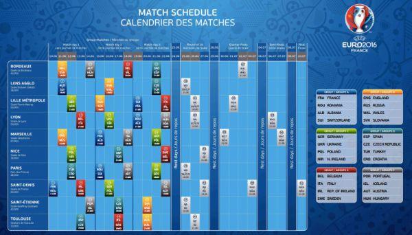 calendario-euro-2016