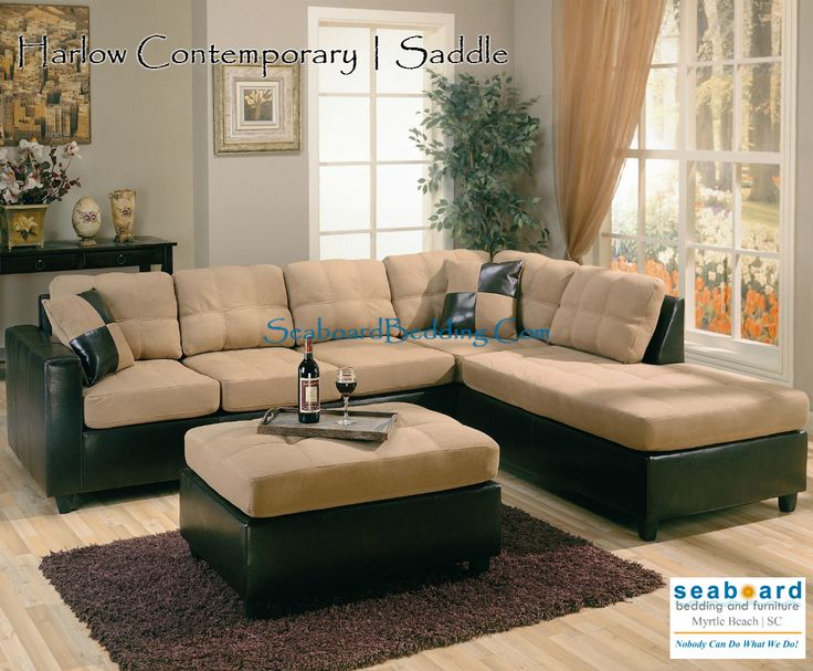 best Sectional Sofa Collection  on Pinterest