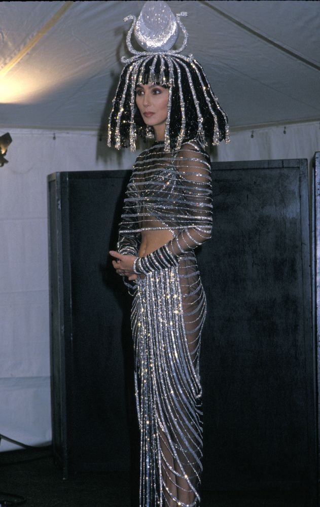 17 best images about cher on pinterest  donald trump
