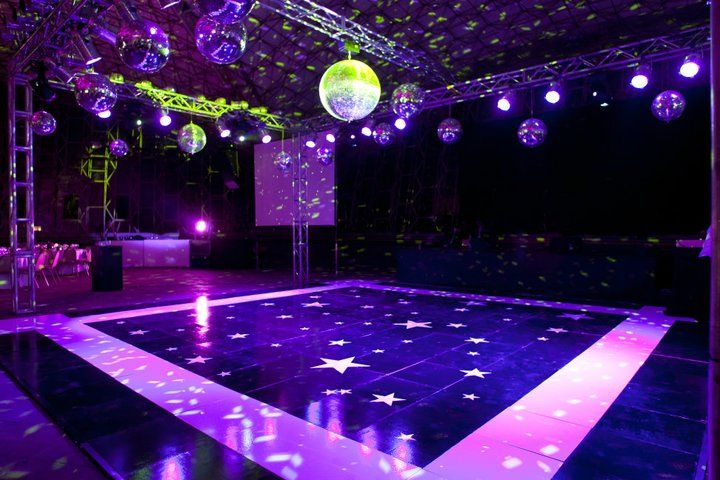 #cordoba #salon #camponorte #fiestas www.myfifteen.com.ar