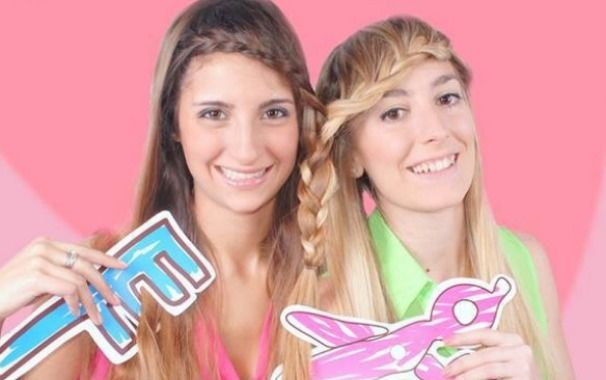 http://0223.com.ar/k/2013-11-15-cambia-tu-look-y-ayuda-al-futuro-banco-de-pelucas-oncologicas