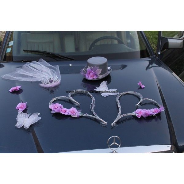 13 best images about mariage mick et laurence on pinterest cars mariage and deko. Black Bedroom Furniture Sets. Home Design Ideas
