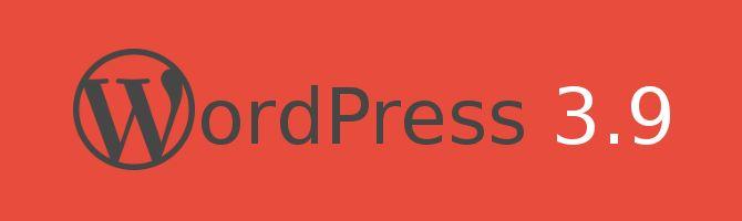 Cum adaugi borders (margini) imaginilor in WordPress 3.9