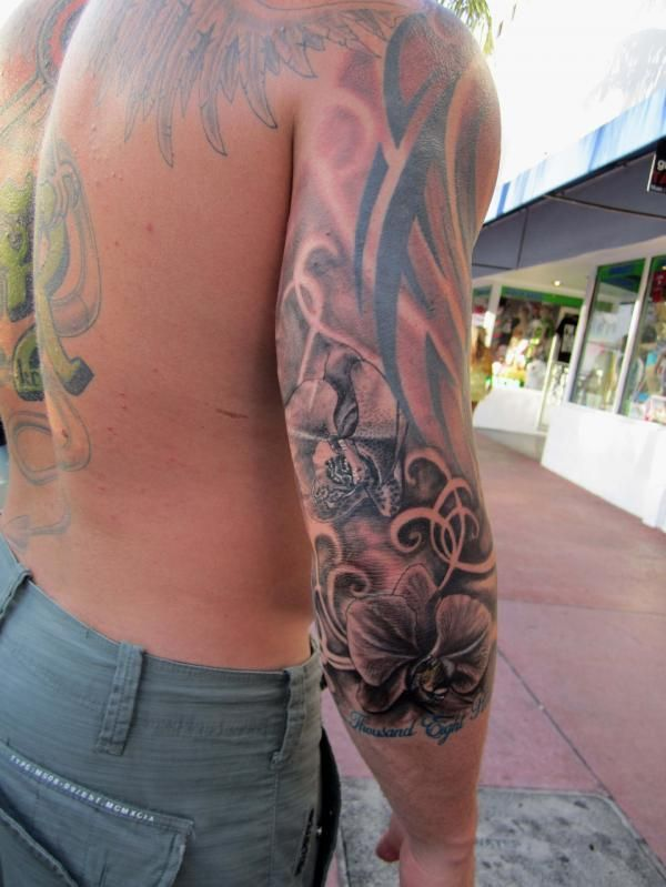 japanese bonsai tree tattoo meaning pixs