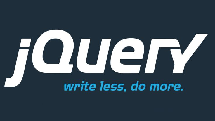 jQuery for Beginners   Learn jQuery to make programming easy. jQuery is an open source, cross-browser, CSS3 compliant JavaScript library that makes client side scripting very easy.