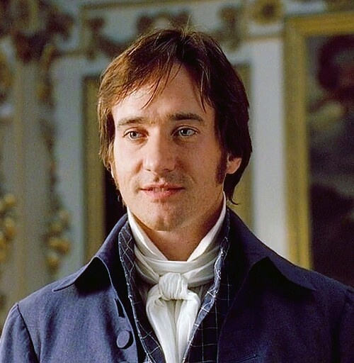 Matthew Macfadyen, Mr. Fitzwiliam Darcy - Pride and Prejudice (2005) #janeausten #joewright