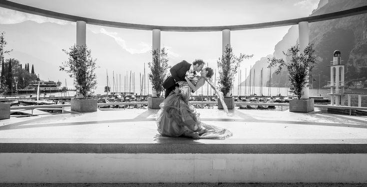 wedding riva del garda