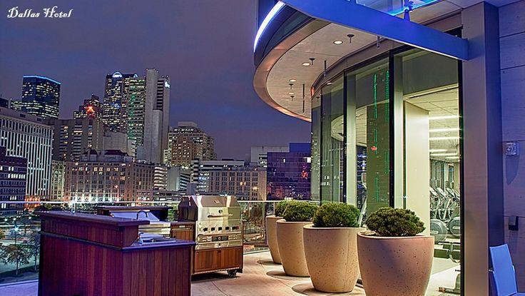 The Best Dallas Hotel Deals Last Minute Near Me Under $100 in Tx. For more visit: http://hotelreservationsonline2.com/dallas-hotel-deals-tx/