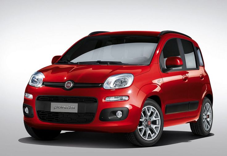 2018 fiat panda new concept redesign specs review price and release date http. Black Bedroom Furniture Sets. Home Design Ideas