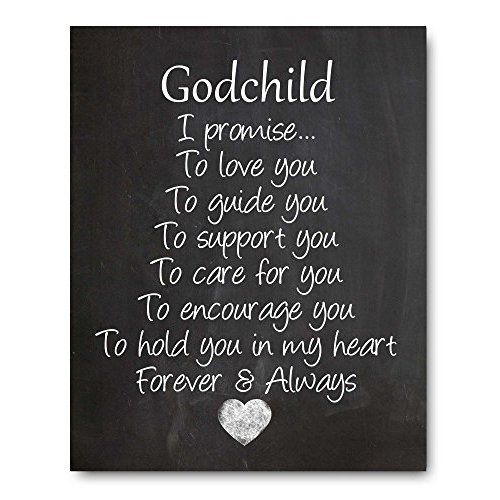 Quotes 0F The Day Prepossessing The 25 Best Godmother Quotes Ideas On Pinterest  Godparent Gifts