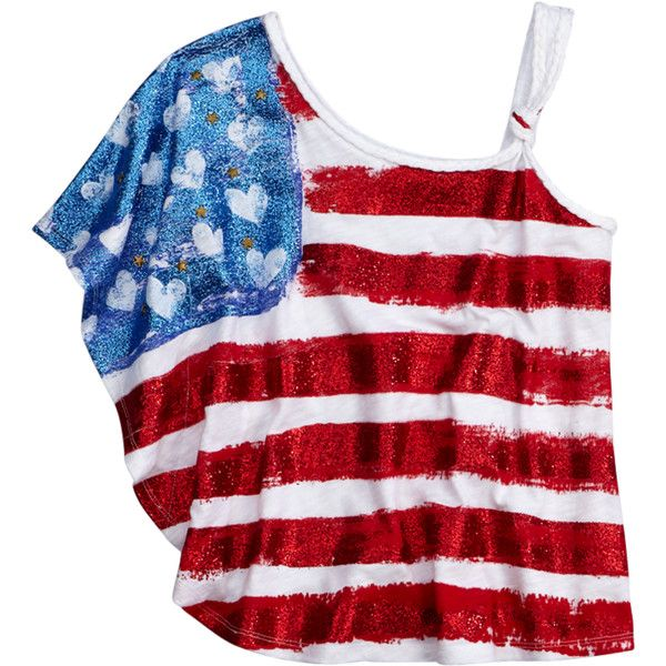 0fb663f52a8f3f1732bbff5eabb80b45 justice girls clothes justice shirts best 20 justice girls clothes ideas on pinterest justice,Childrens Clothing Justice