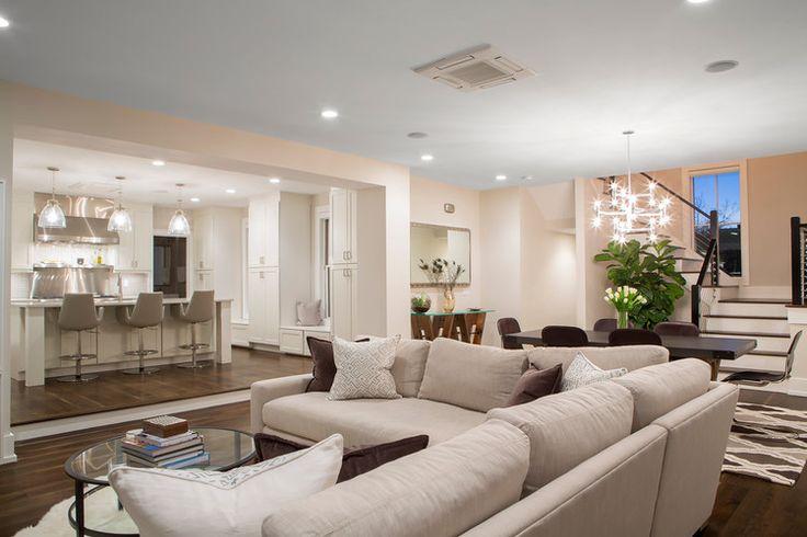 interior design by Melissa Lenox; photo credit www.jwkpec.com