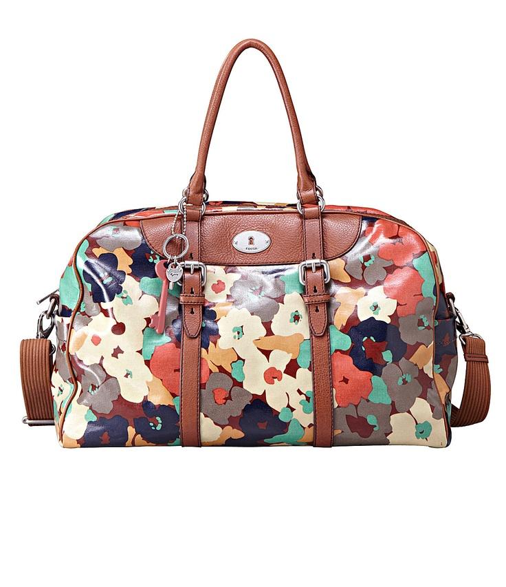 Cool Weekender Bags  Cute Weekend Amp Travel Bags For Women  Free People