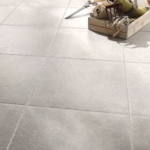 1000 id es sur le th me carrelage gris clair sur pinterest for Carrelage exterieur gris anthracite