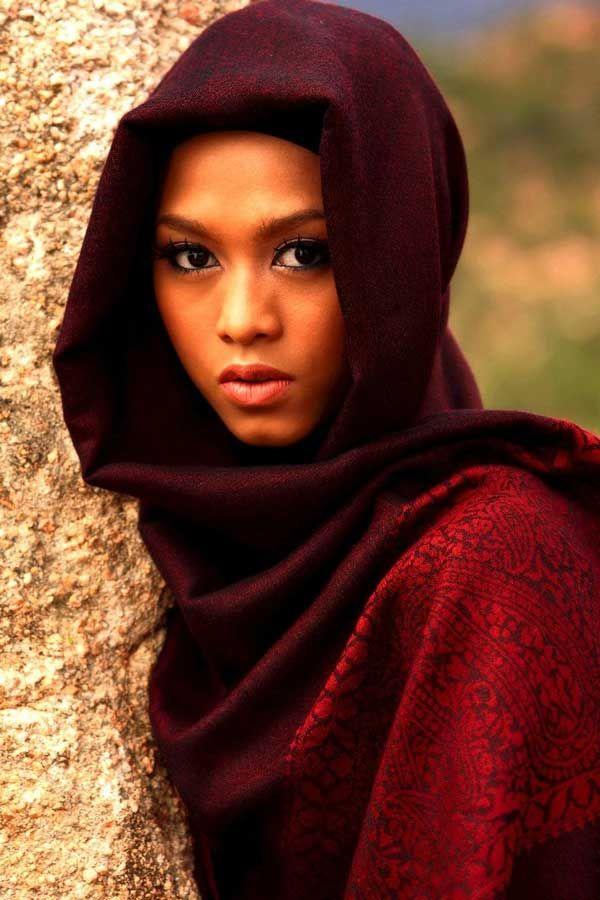смотреть сайт арабских знакомств с девушками