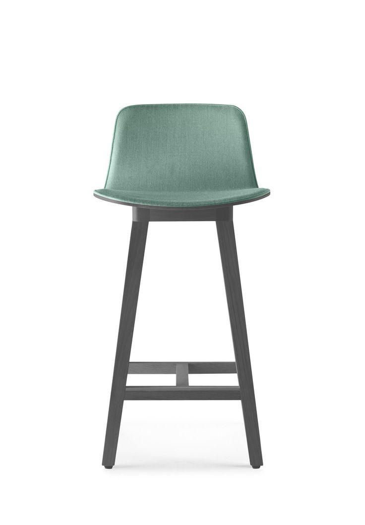 Oltre 25 fantastiche idee su chaise contemporaine su pinterest for Chaise contemporaine