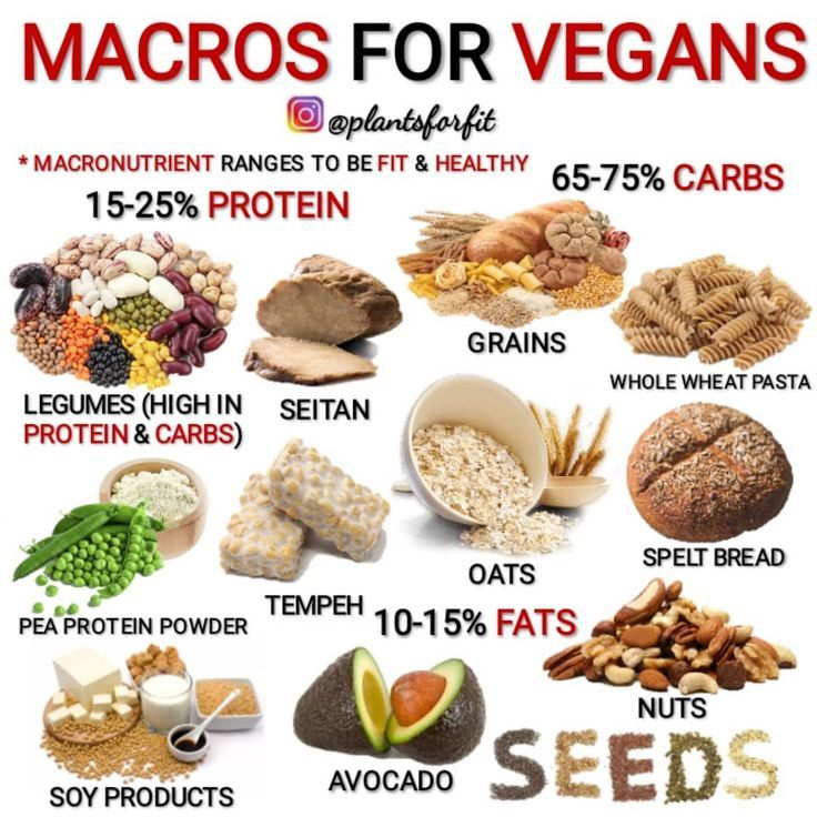 25 Healthy Delicious No Bake Vegan Energy Balls Food High Protein Recipes Vegan Dishes