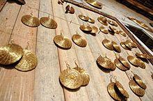 Oro grass - Wikipedia, la enciclopedia libre
