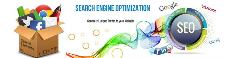 The Durban SEO company offers custom packages to clients to help them improve their search engine rankings. There are many on page and off page factors that affect the rankings of a website. Over the years we have mastered these factors and our clients definitely see results. In the online world, not being at the top of search engines basically means your business doesn't exist to potential customers. Let us help you get discovered online and grow your business. Contact us today.  The Durban…