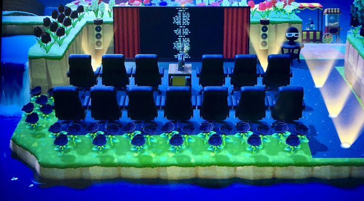 Park Art My WordPress Blog_How To Get Iron Garden Table Animal Crossing