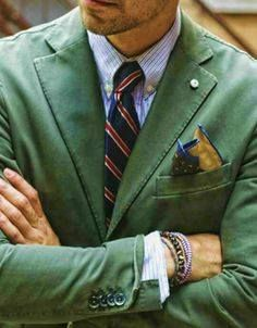 10 best Suits images on Pinterest | Men fashion, Menswear and Man ...